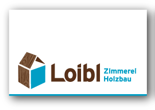 Loibl Zimmerei Holzbau